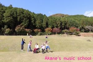 Photo_20201119114801